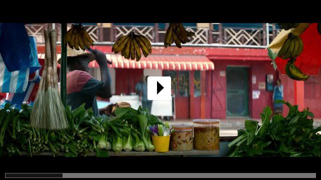 Zum Video: Im Netz der Versuchung