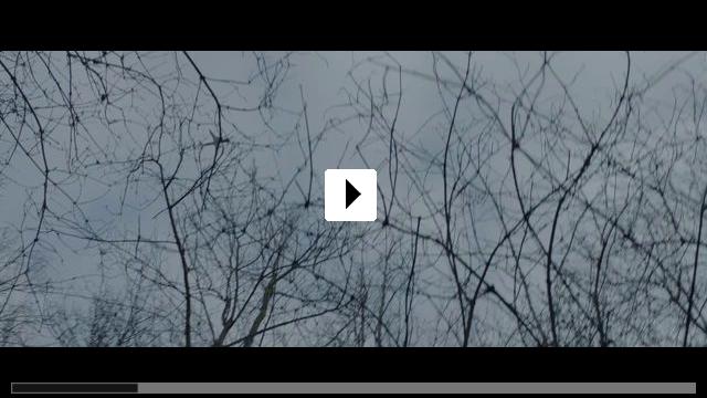 Zum Video: Wintermärchen