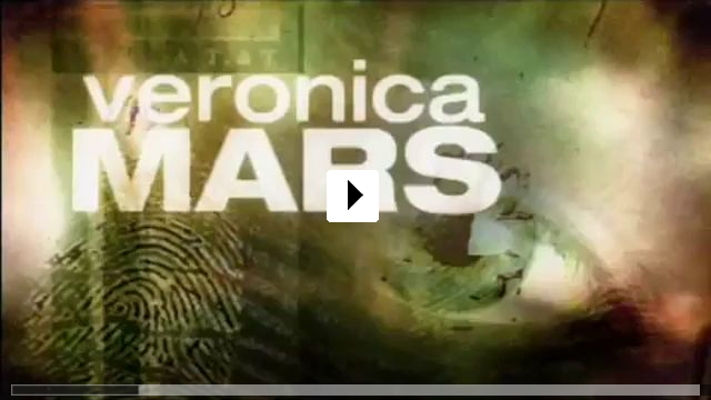 Zum Video: Veronica Mars
