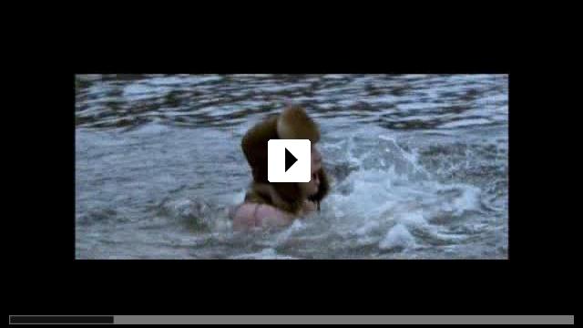 Zum Video: Novemberkind