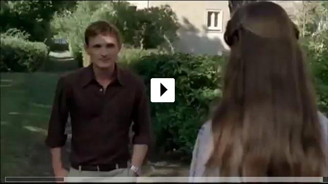 Zum Video: Weissensee