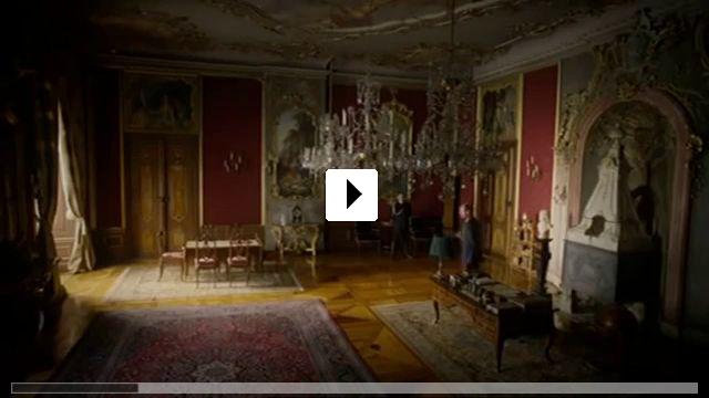 Zum Video: Krupp - Eine deutsche Familie