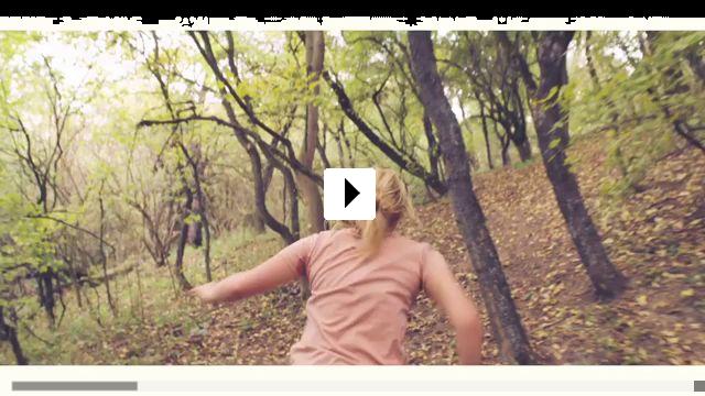 Zum Video: Midsommar