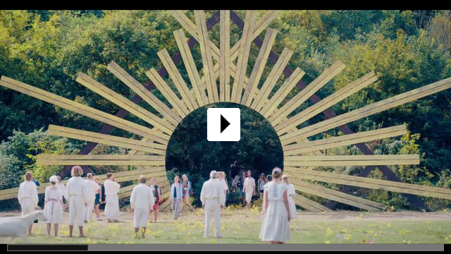 Zum Video: Midsommar