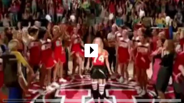 Zum Video: Glee