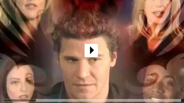 Zum Video: Angel - Jäger der Finsternis