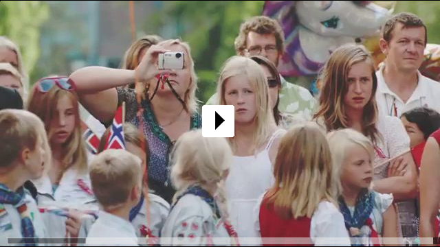 Zum Video: Hellfjord