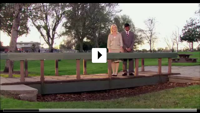 Zum Video: Parks and Recreation