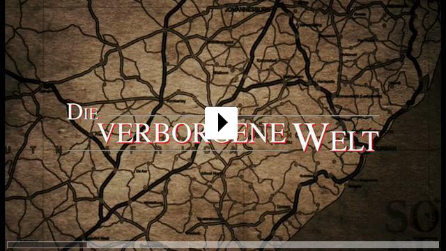 Zum Video: Die verborgene Welt