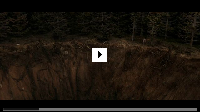 Zum Video: The Hole in the Ground