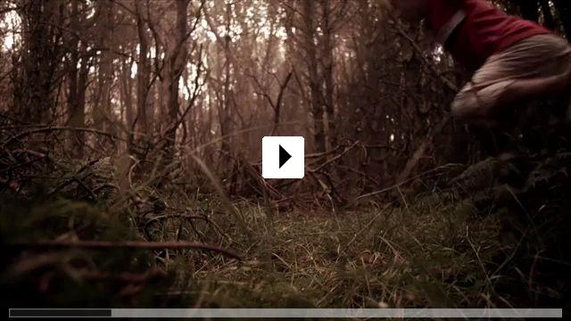 Zum Video: Mammon