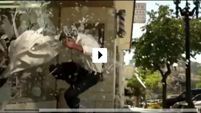 Zum Video: Sons of Anarchy