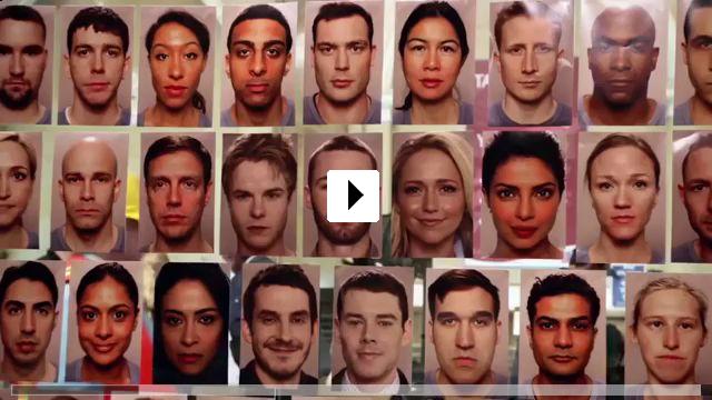 Zum Video: Quantico