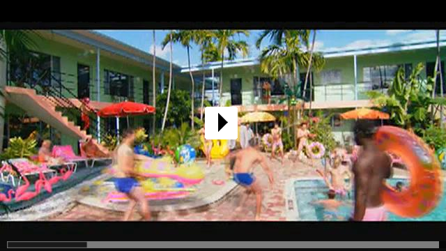 Zum Video: Another Gay Sequel - Gays Gone Wild