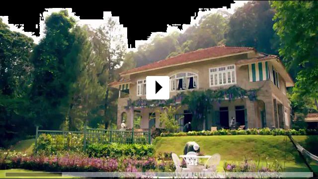 Zum Video: Indischer Sommer