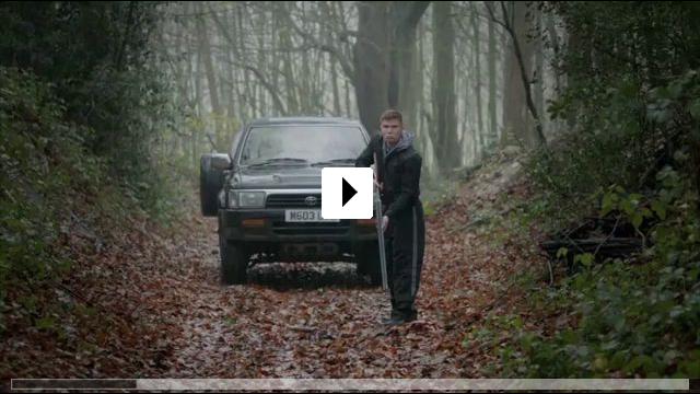 Zum Video: Southcliffe