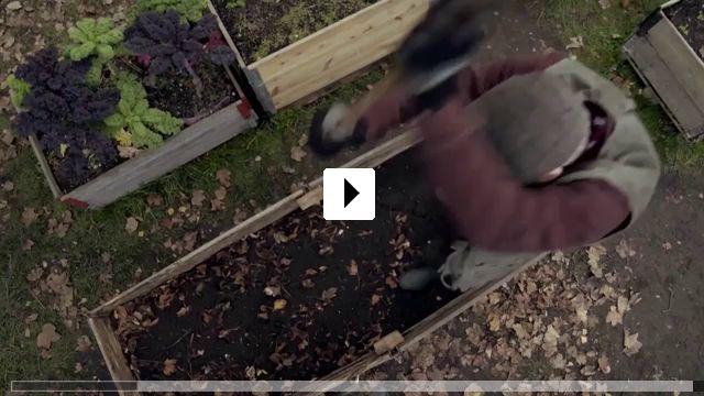 Zum Video: SOKO Leipzig