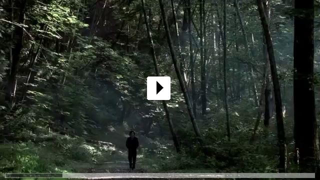 Zum Video: Harper's Island