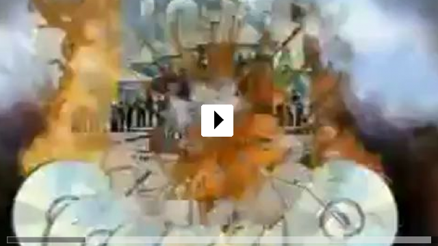 Zum Video: Lost