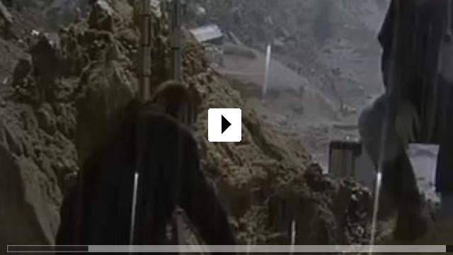 Zum Video: Der letzte Zeuge