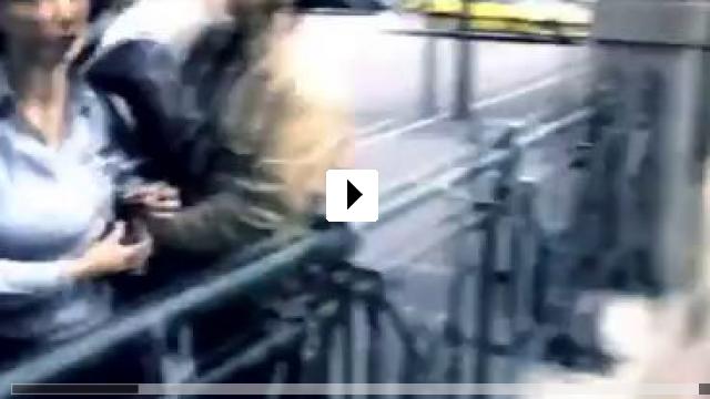 Zum Video: Schnell ermittelt