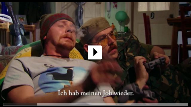 Zum Video: Spaced