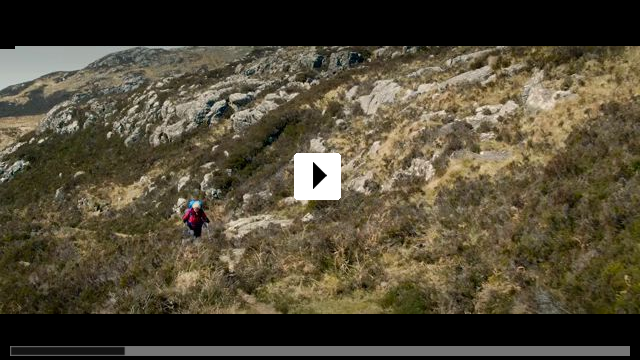 Zum Video: Edie - Für Träume ist es nie zu spät