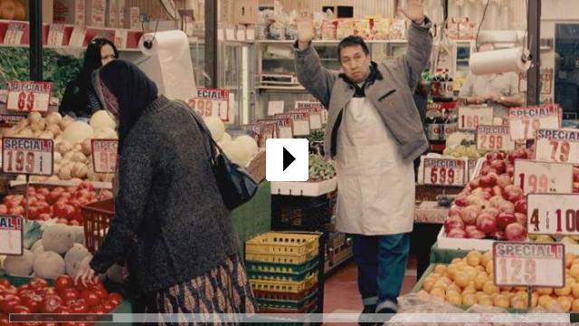 Zum Video: Zufällig Verheiratet