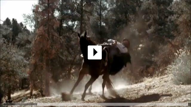 Zum Video: Deadwood