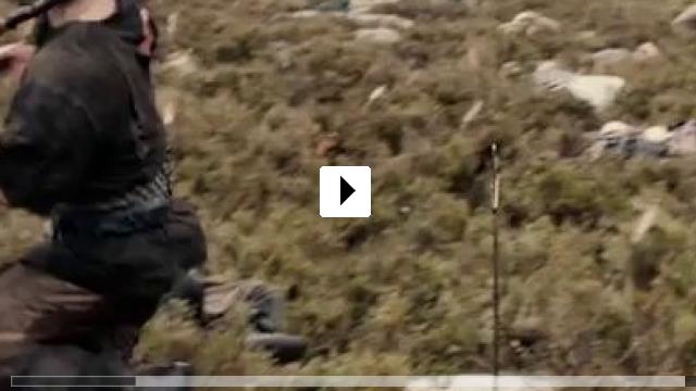 Zum Video: Vikings
