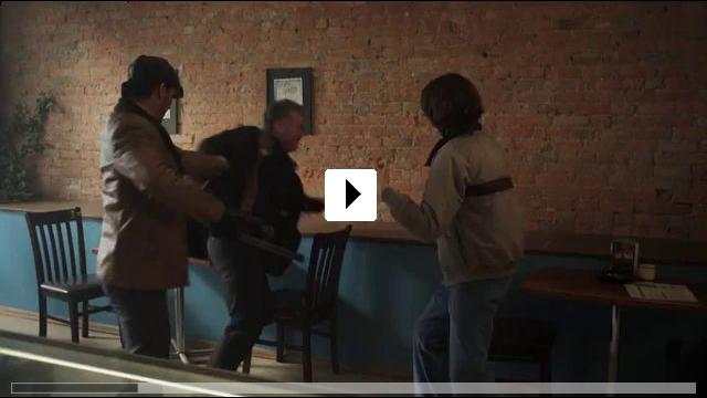 Zum Video: Fargo