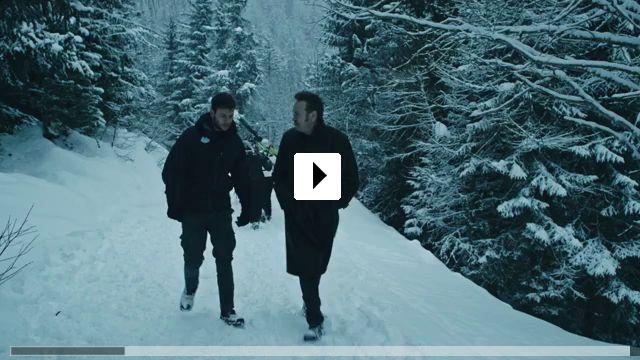 Zum Video: Der Kommissar und die Alpen