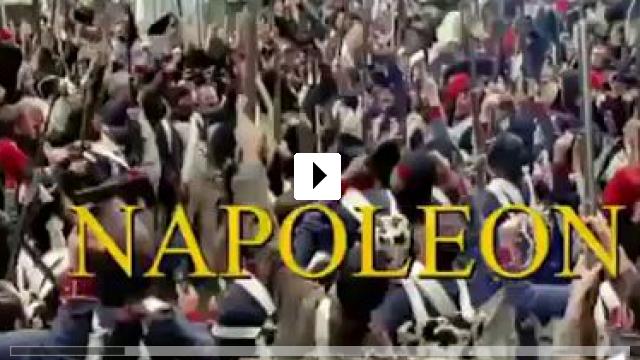 Zum Video: Napoleon