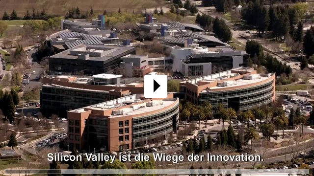 Zum Video: Silicon Valley