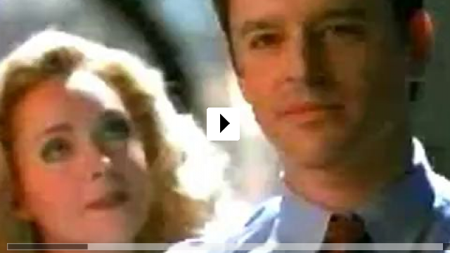 Zum Video: Ally McBeal