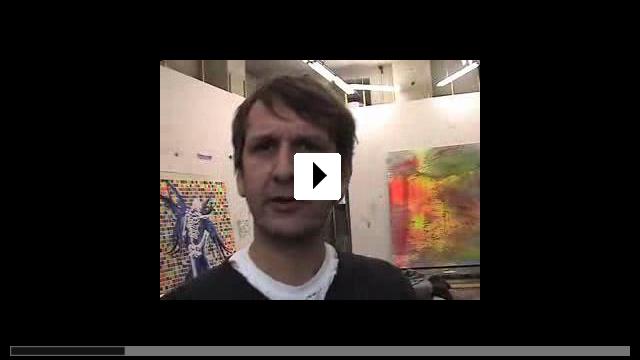 Zum Video: Übriggebliebene ausgereifte Haltungen