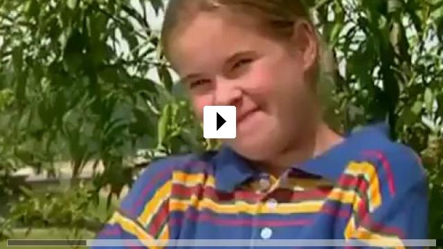 Zum Video: Mama ist unmöglich