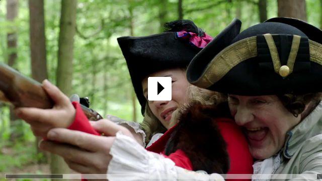 Zum Video: Harlots - Haus der Huren