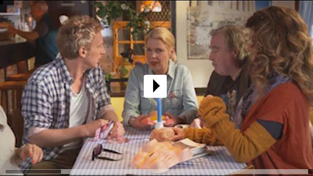 Zum Video: Ellerbeck