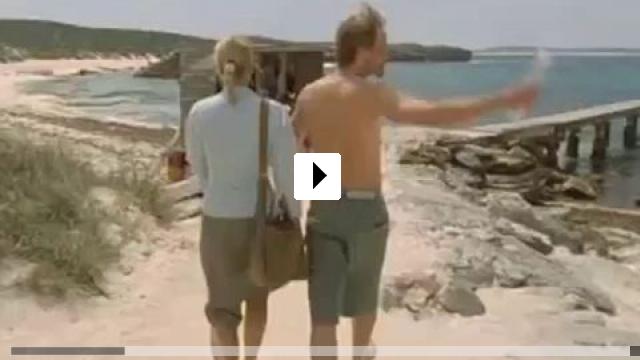 Zum Video: Himmel über Australien