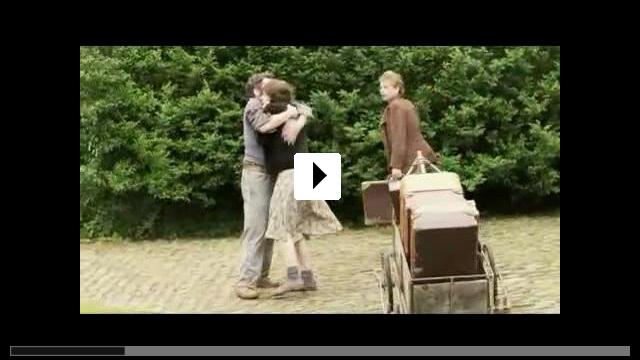 Zum Video: Ein Geheimnis