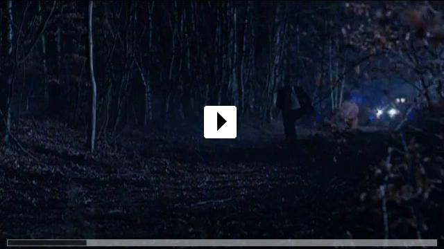 Zum Video: Kommissarin Lund - Das Verbrechen