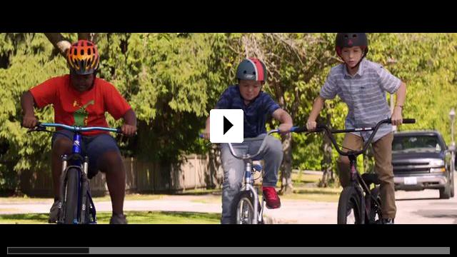 Zum Video: Good Boys