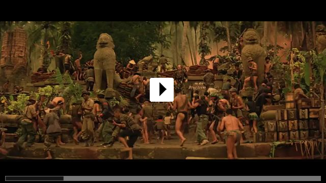 Zum Video: Apocalypse Now