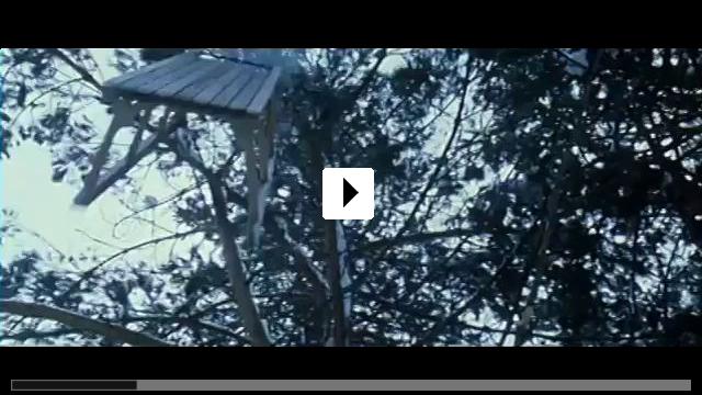 Zum Video: Die Liebenden des Polarkeises