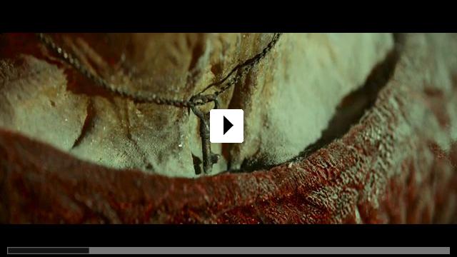 Zum Video: Verachtung