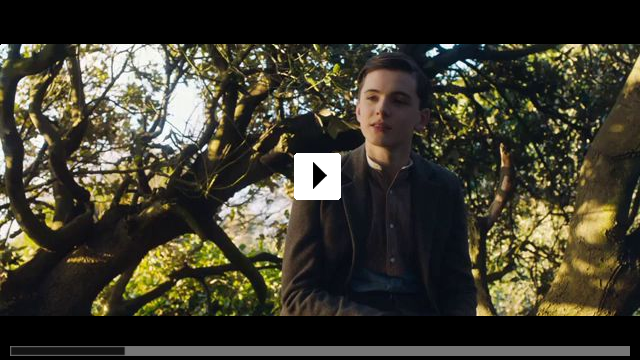 Zum Video: Tolkien