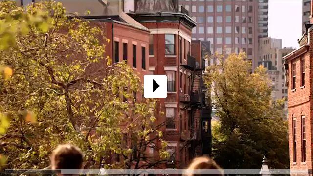 Zum Video: Chasing Life