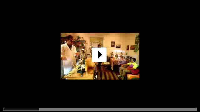 Zum Video: Avanak Kuzenler