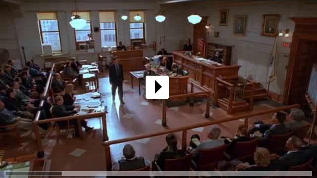 Zum Video: Practice - Die Anwälte